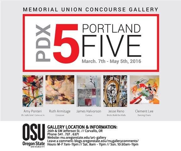 Memorial_Union_OSU_Concourse Gallery