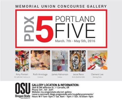 Memorial_Union_OSU_Concourse Gallery