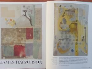 art-maze-issue-1
